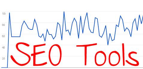 SEO & Ranking Tools